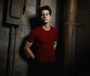 Dylan O'Brien bientôt de retour pour la saison 6 de Teen Wolf