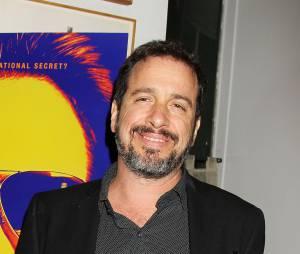 Michael Cuesta, réalisateur du film American Assassin