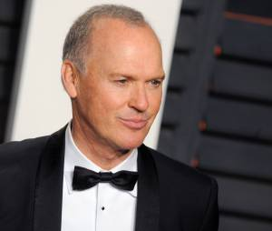 Michael Keaton au programme de American Assassin