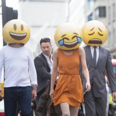 Facebook veut remplacer les emojis par votre visage