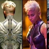 X-Men Apocalypse : découvrez les pouvoirs des mutants du terrible Apocalypse