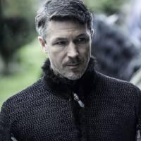 Game of Thrones saison 6 : des retrouvailles et une Daenerys épique (et nue) dans l'épisode 4