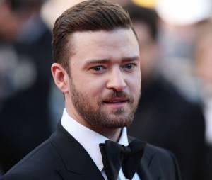 Justin Timberlake craque devant cette fille et son père qui dansent sur Can't stop the feeling