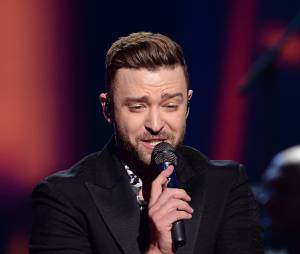 Can't stop the feeling de Justin Timberlake est un tube !