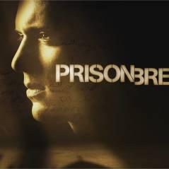 Prison Break saison 5 : Michael Scofield de retour dans une bande-annonce spectaculaire