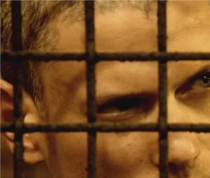Prison Break saison 5 : les premières images dévoilées