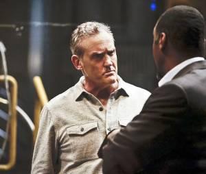 The Flash saison 2 : Henry Allen est mort dans l'épisode 22