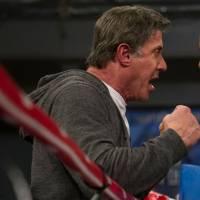 Creed : 5 raisons de voir ou revoir le dernier volet de la saga Rocky