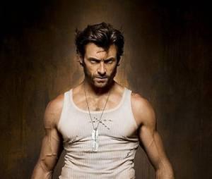Wolverine : Hugh Jackman prêt à raccrocher les griffes