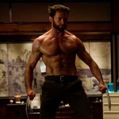Wolverine : son successeur déjà connu pour les X-Men ?