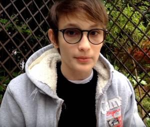 Le fils de Carla Bruni, Aurélien aka Giganto, est un Youtuber qui cartonne.