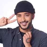 """Slimane (""""The Voice"""") dévoile """"Paname"""" : écoutez son premier single après sa victoire !"""