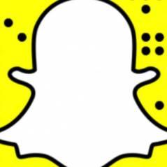 Snapchat : un algorithme qui risque de vous faire louper les stories de vos potes ?
