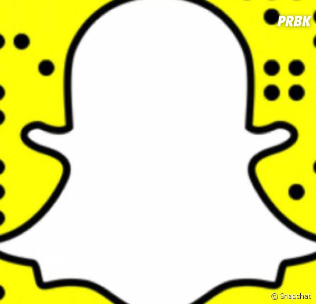 Bientôt un algorithme Snapchat à faire trembler les marques ?