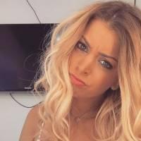 Mélanie (Les Anges 8) clashée par Aurélie Dotremont : elle répond sur Twitter