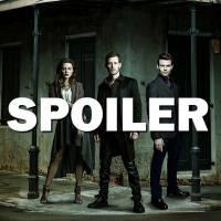 The Originals saison 4 : toutes les infos sur la suite