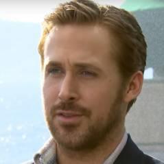 Ryan Gosling et Andy raconte : la rencontre en vidéo