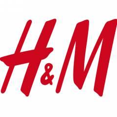 H&M annonce une collection capsule avec Kenzo