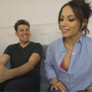 Pierre Croce écrit un film porno avec Nikita Bellucci et c'est culte