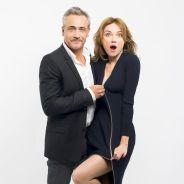 Alice Nevers saison 14 : Marine Delterme et Jean-Michel Tinivelli très proches