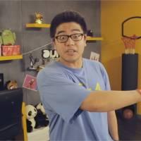 Kevin Tran (Le Rire Jaune) : carrière d'ingénieur ou YouTubeur ? Il a fait son choix