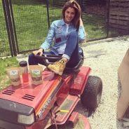Coralie Porrovecchio (Les Anges 8) : ses fans saoulés après un nouveau placement de produit