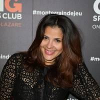 Le Mad Mag : Gyselle Soares pour remplacer Ayem Nour ?
