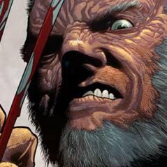 Wolverine 3 : le nouveau look surprenant de Hugh Jackman fait réagir les internautes !