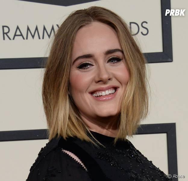 Adele s'achète une maison à 9,5 millions de dollars