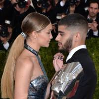 Zayn Malik célibataire : sa rupture avec Gigi Hadid confirmée