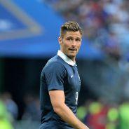 Olivier Giroud sifflé et insulté : sa réponse face à la polémique
