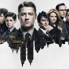 Gotham saison 3 : nouveaux méchants cultes et sosie de Bruce Wayne au programme