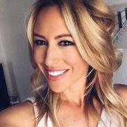 Caroline Beauté Active : bientôt sur TF1 et au cinéma ?