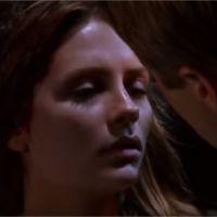 Newport Beach : 10 ans après la diffusion, le créateur se confie sur la mort de Marissa