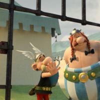 Astérix et Obélix : un film d'animation ET un film live en préparation