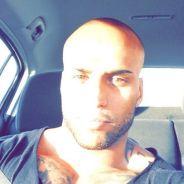 Dimitri (Les Anges 8) traité de lâche par Nicolas : il lui répond violemment sur Twitter 👊