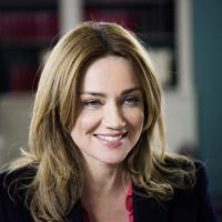 Alice Nevers saison 14 : bientôt la fin ? La réponse de Marine Delterme