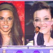 Cyril Hanouna (TPMP) : Capucine Anav et Camille Lellouche (The Voice) sont ses nouvelles recrues
