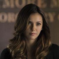 The Vampire Diaries saison 8 : un retour très étonnant pour Nina Dobrev ?