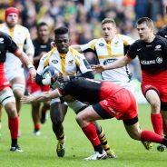 Bac 2016 : erreur dans un exercice, blague sur le rugby... L'épreuve de maths qui fait rire Twitter