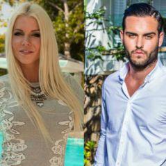 Les Marseillais & Les Ch'tis VS le reste du Monde : Jessica et Nikola Lozina en couple ? 😍