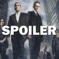Person of Interest saison 5 : quelle fin pour la série ?