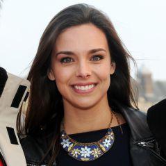Marine Lorphelin bientôt docteur ? Miss France 2013 a validé sa 4e année !