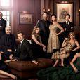 Les séries les plus regardées dans le monde en 2015