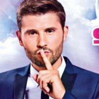 "Secret Story 10, Christophe Beaugrand impatient : ""on ne va pas s'ennuyer"""