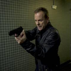 24 heures chrono : Jack Bauer bientôt mort ? Kiefer Sutherland le voudrait