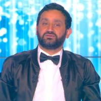Cyril Hanouna (TPMP) : sa nouvelle coupe de cheveux en photo 💇