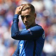 """Euro 2016 : """"Antoine Griezmann, he's the man"""", la chanson WTF en hommage à la star des Bleus 🎵"""