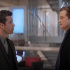 Bridget Jones 3 : Patrick Dempsey VS Colin Firth dans la nouvelle bande-annonce