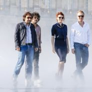 """Nouvelle Star : clap de fin, D8 arrête l'émission après un """"bilan mitigé"""" 👋"""